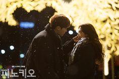 """8 diễn viên Hàn Quốc thích """"nhân bản"""" vai diễn, đóng nhiều vai như một - Ảnh 10."""
