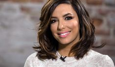 Former The Young and the Restless star Eva Longoria (ex-Isabella Braña) and Universal Pictures have struck a deal that includes the company's acquisition of rights to My Daughter's Quinceañera.