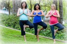Si vas a tener tu bebé y ya estás preocupada por empezar a hacer ejercicio, primero que nada, es recomendable que la mujer se espere unas 5 o 6 semanas luego del parto para empezar una rutina de ejercicios, pero esto varía mucho. Lo que tienes que hacer es escuchar tu cuerpo, si te sientes lista a las 2 o 4 semanas, pues a empezar de una vez! Sino entonces a esperar.