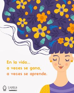 Book Quotes, Me Quotes, Positive Phrases, Minimalist Wallpaper, Life Rules, Positive Mind, Spanish Quotes, Quotes For Kids, Mindfulness