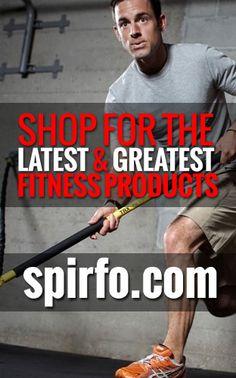 Spirfo.com