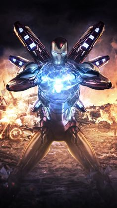 30 Ideas Wall Paper Android Marvel Iron Man Avengers For 2020 Marvel Dc Comics, Marvel Avengers, Iron Man Avengers, Marvel Fan, Marvel Memes, Captain Marvel, Captain America, Hawkeye Marvel, Iron Man Wallpaper