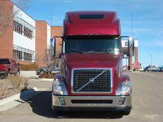 Volvo VNL64T-780 Trucks    http://www.nexttruckonline.com/trucks-for-sale/by-make/Volvo/VNL64T-780/results.html