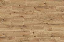 Harmonics Newport Oak Flooring, Harmonics Newport Oak Laminate Flooring