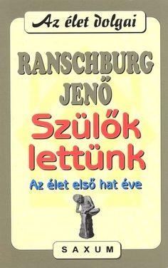 Ranschburgjeno Special Needs, Montessori, Album, Education, Funny, Books, Baby, Libros, Book