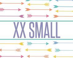 XXS www.lularoejilldomme.com