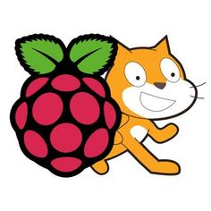 Learn How to Use Raspberry Pi GPIO Pins With Scratch