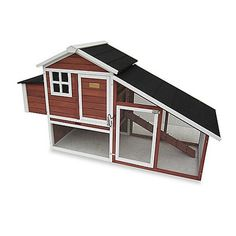 Found it at Wayfair - The Farm House Poultry Chicken Coop with Nesting Box http://www.wayfair.com/daily-sales/p/Chicken-Coops-%26-Lawn-Supplies-The-Farm-House-Poultry-Chicken-Coop-with-Nesting-Box~VNK1032~E19618.html?refid=SBP