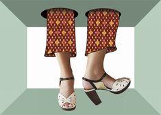 Chie Mihara Mujer shoes