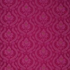 #Fabric #Wallpaper #Pattern #Background