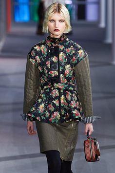 Modeschmuck Uhren & Schmuck 2 Ausgefallene Haarklammer Lila Marmoriert Neu Modern And Elegant In Fashion