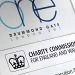 """#Therapy #NHS Charity under investigation following arrests  ... controls of the charity"""" following the arrest of Hyman and his wife. Kids 'n' Cancer says it provides """"assistance and financial support to children seeking cancer treatment, and to assist with the overseas costs of proton beam therapy"""" - not ..."""