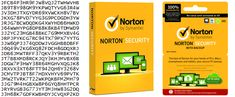norton internet security product key