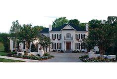 HousePlans.com 453-27