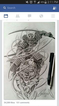 Warrior Gladiator Helmet, Art, Art Background, Kunst, Performing Arts, Art Education Resources, Artworks