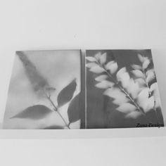 ZUSA-DESIGN | Maak je eigen canvas! Bekijk de tutorial op www.zusa-design.nl #diy #tutorial #vlog #wonen #canvas #blad #interieur www.zusa-design.nl