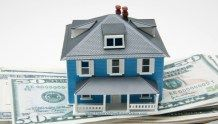 Everything You Should Know About Reverse Mortgage,Home Mortgage,Home Loan Rates,FHA Mortgage and Home Mortgage refinance. Mortgage Tips, Mortgage Payment, Mortgage Rates, Mortgage Calculator, Second Mortgage, Mortgage Estimator, Mortgage Companies, Online Mortgage, Shopping