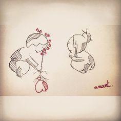 """#Renaud #laballadenordirlandaise """"J'ai voulu planter un oranger Là où la chanson n'en verra jamais Là où les arbres n'ont jamais donné Que des grenades dégoupillées"""" #love #amazing #smile#look #igers #instadaily #girl #instagood #bestoftheday #instacool#style #cute #amour #girl #boy #dessin #drawing"""