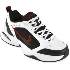 515173da09f804 Buy Nike® Air Monarch IV Mens Training Shoes at JCPenney.com today and Get