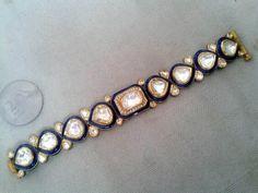 Wedding Jewelry, Wedding Accessories, Wedding Hair, Bridal Hair, Hair Accessories, Necklace Designs, Indian Jewelry, Talwar Jewellers, Jaipur