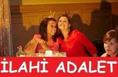 It's called divine justice :)) - Kadınca Mizah - Jokes Silly Jokes, Stupid Memes, Rap Cap, Best Caps, Good Sentences, Comedy Quotes, Funny Times, Funny Happy, Life Humor