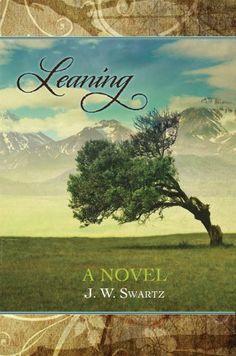 Leaning (Montana series Book 1) by J.W. Swartz, http://www.amazon.com/dp/B005HDOJY8/ref=cm_sw_r_pi_dp_MUfmvb18BBW5J