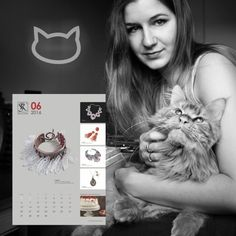 Monika_Petrynka_moonas_biżuteria