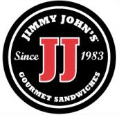 Jimmy John's #oldtown #downtown #rockhill #sc #subs #sandwiches www.jimmyjohns.com