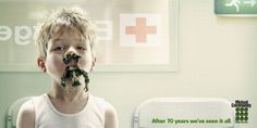 TAthasTA: Hilarious Print Ads (43 pics)