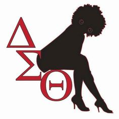 delta sigma theta pictures images details here according to the rh pinterest com delta sigma theta clipart images pictures free delta sigma theta clipart