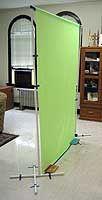 DIY - green_screen_set_up