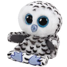 Ty Peek-A-Boo iPad and Tablet Holder These cozy and helpful friends hold any size tablet and clean it as well! The base features a microfiber cleaning material. Ty peek a boo tablet holders are fun an