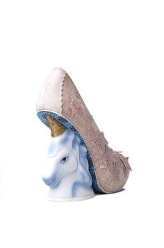 Irregular Choice Eternal Friend