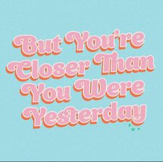 Motivational Quotes, Inspirational Quotes, Aesthetic Photo, Wall Collage, Best Quotes, Affirmations, Neon Signs, Retro, Words