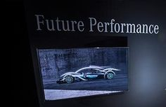 4 Major #Problems Seen in the #Mercedes #AMG #ProjectOne #Hypercar