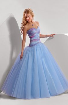 prom dresses ball gown style - Google Search