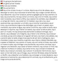 El tren del mame que demuestra que los mexicanos somos unos genios creativos no ha parado.