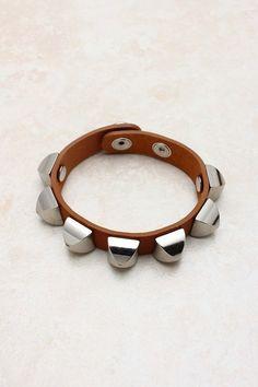 Stud Bracelet #TFGiftGuide