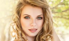 Style Salon: Haircut, Wash, Conditioning, and Style with Optional Color or Partial Highlights at Style Salon (Up to 56% Off)