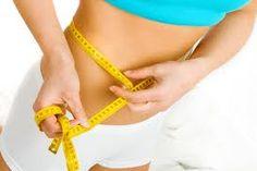 Beachbody Workout Successes - Body Measurements Marks. #Beachbodyworkouts #fitness #health #homegym