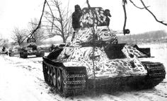 T-34, machine of earlier 1941 production