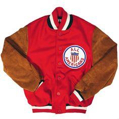 Authentic Baseball Jackets nP4GDx