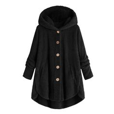 Femme Mesdames Trench Mac Coat double breasted Belted Jacket Smart Travail Summer