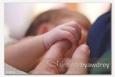 newborn#Lovely Newborn #cute baby #Lovely baby| http://best-lovely-new-born-photos.13faqs.com