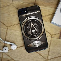 Order now ASSASSINS CREED BLACK FLAG Case $11.88 http://lokifamilia.com/products/assassins-creed-black-flag-logo-iphone-5s-iphone-5c-iphone-6-samsung-galaxy-s5-samsung-galaxy-s6-samsung-galaxy-s6-edge-case-ipod-4-5-case #iphone #iphone6 #iphone6plus #iphone5 #samsunggalaxy #htc #phonecases #samsunggalaxys6 #marketing #onlinemarketing #onlineshopping #shoppingonline #shopping #phonecase #ebay #marketing #market #accessory #samsunggalaxy #iphone #htc