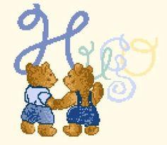 Cross Stitch, Peace, Blog, Toile, Child, Color, Crosses, Punto De Cruz, Seed Stitch