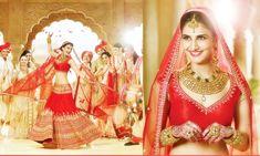 Vani-Kapoor-bridal-lehenga-TBZ-ad