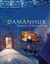 Circles of Wisdom, Presentation on Damanhur: Presentation with Video plus courses on How to Create a Successful Community, Spiritual Physics and Private Pranotherapy sessions. Join us in Andover, Massachusetts, USA