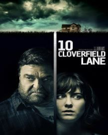 فيلم 10 Cloverfield Lane 2016 مترجم مشاهدة و تحميل Cloverfield Lane 10 Cloverfield Lane 10 Cloverfield Lane Movie