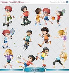 clip art kids school jungle gym - Google Search